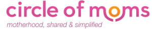 Circle of Moms Logo