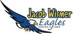 Jacob Wismer Elementary