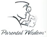parentoal wisdom