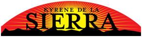 Kyrene De La Sierra Elementary