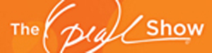 The Oprah Show Logo