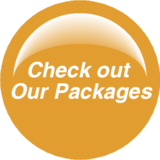 Check out Our Packages