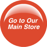 Go to Our Main Store