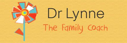 Lynne-Kenney-Logo