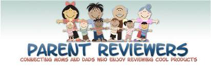Parent-Reviewers
