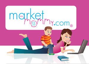 marketmommy.com