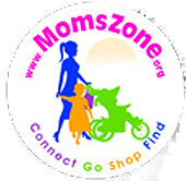 Momszone