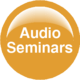 Audio Seminars
