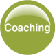 Coaching green