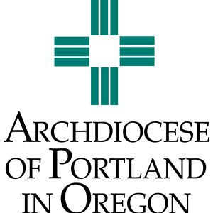 Archdiocese of Portland Oregon