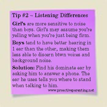 Listen #2