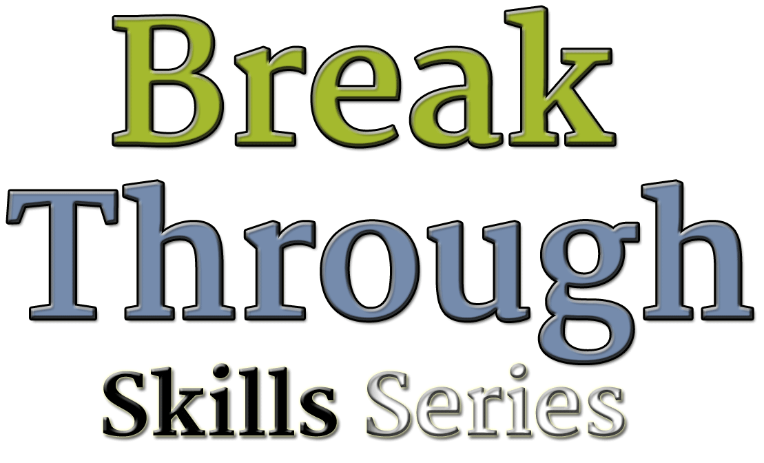 BreakThrough-Skills-Series-SQ