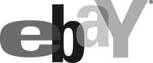800px-EBay_Logo-bw