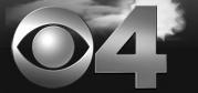CBS-4-DenverBW