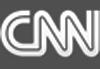 CNNBW