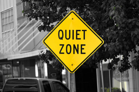 27e5971a7645f544_quiet_sign.preview