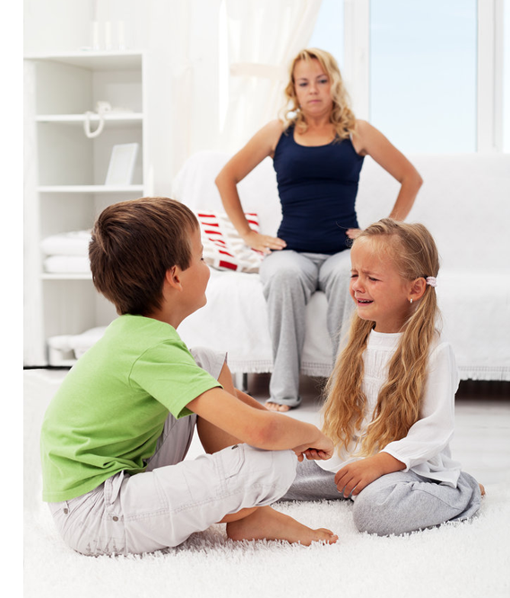 Solutions-Sibling-Fighting-2