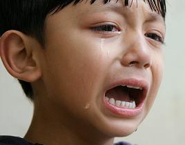 Indian-boy-crying2