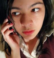 kid-cellphone-sq