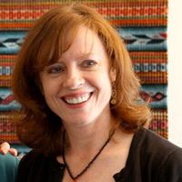 Terri Cettina, contributor editor, Parenting Magazine shares her testimonial for Stop Reacting and Start Responding